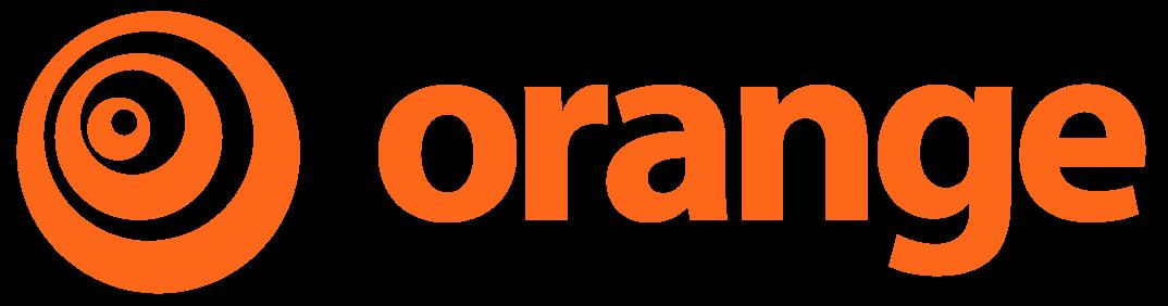 Orange Books
